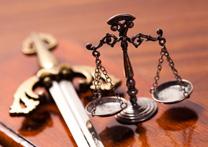 Prokuratuuri ploki illustratsioon